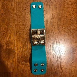 Jewelry - Imitation Hermes cuff